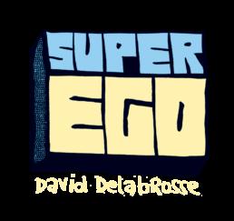 Super Ego le Cachalot : spectacle pour enfants